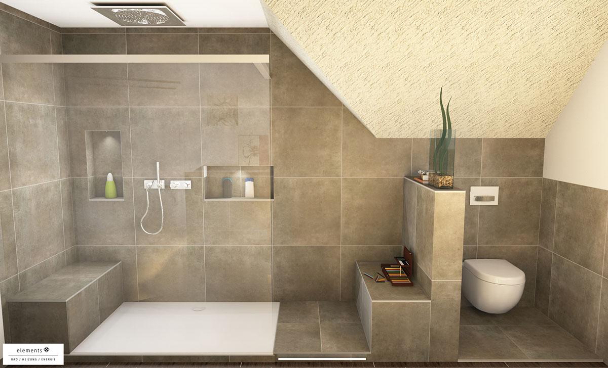 b der bilder bilder von b der moderne kleine b der bilder baeder studio die b der die sch. Black Bedroom Furniture Sets. Home Design Ideas